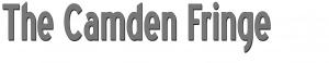 Camden Logo Grey2