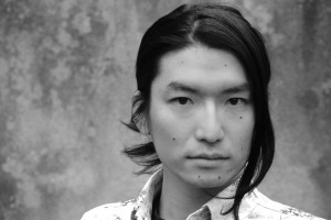 Headshot Yo Ichikawa