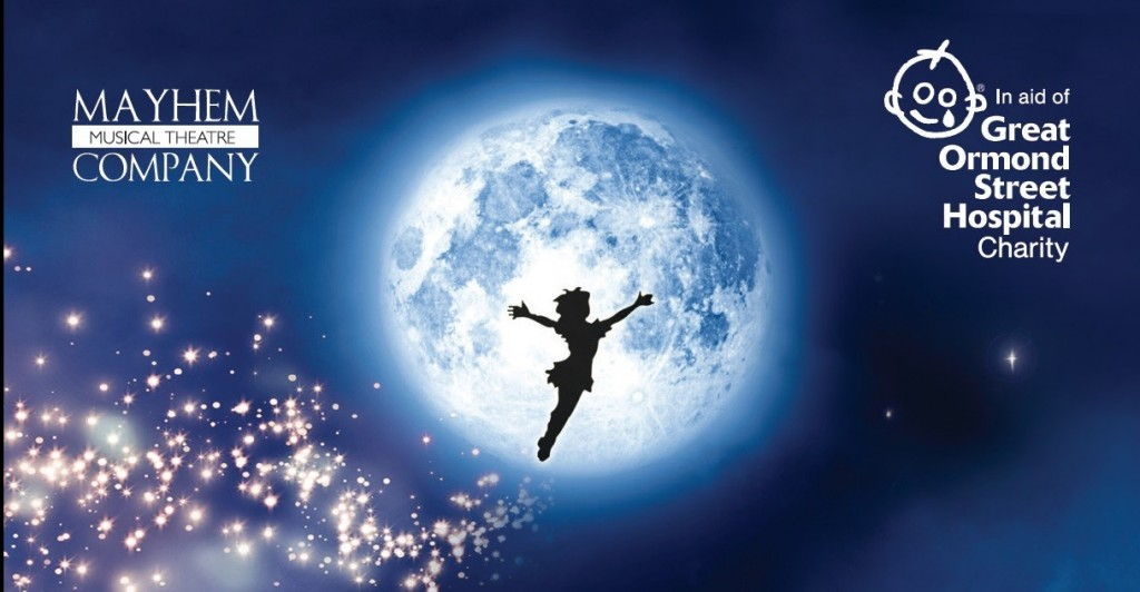 cropped-Peter-Pan-posters1