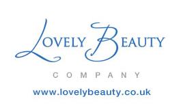 Lovely Beauty Company