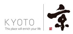 Kyoto Tourism Board